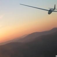 ploq-sunset