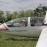 bartolini_22_takeoff