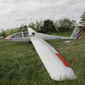 bartolini_22_takeoff_3